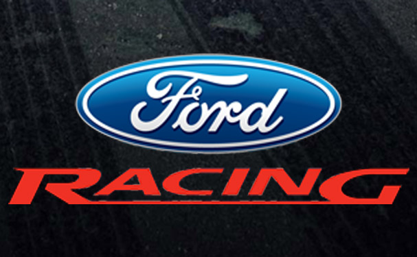 Ford Racing Events